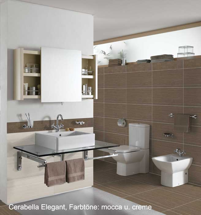 bauzentrum schierholz cerabella fliesen bauzentrum. Black Bedroom Furniture Sets. Home Design Ideas