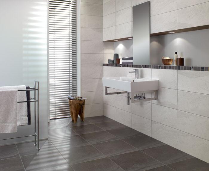 Bauzentrum schierholz villeroy boch natural harmony for Carrelages salle de bain villeroy et boch