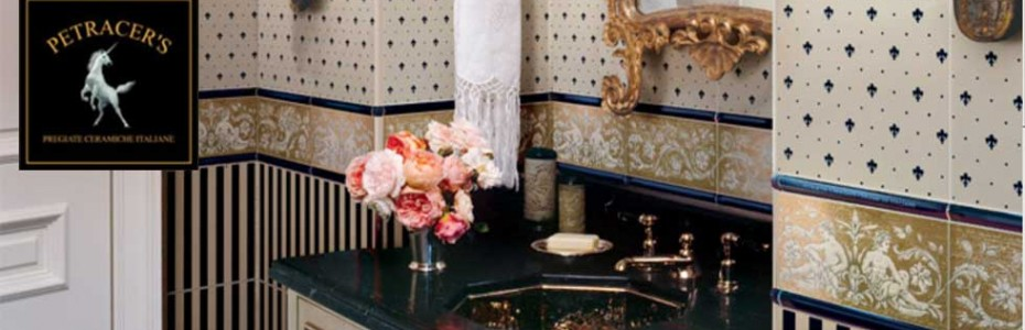 bauzentrum schierholz nostalgische fliesen archives. Black Bedroom Furniture Sets. Home Design Ideas