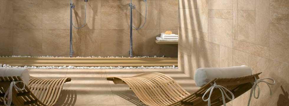 bauzentrum schierholz villeroy boch my earth bauzentrum schierholz. Black Bedroom Furniture Sets. Home Design Ideas