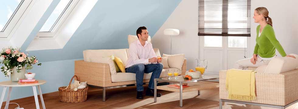 bauzentrum schierholz ursa dachd mmung von au en bauzentrum schierholz. Black Bedroom Furniture Sets. Home Design Ideas